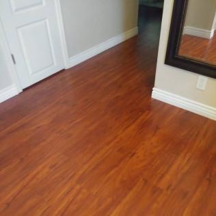 Flooring Store Floor Installation Amp Repair El Paso Tx
