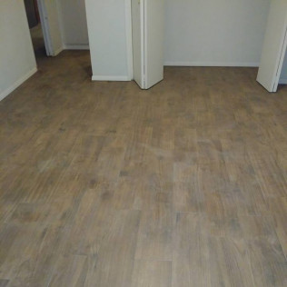 Why A Flooring Store?