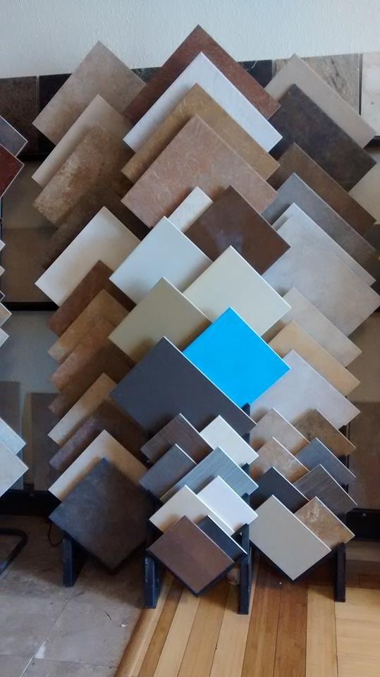 Tile Flooring El Paso Tx Flooring By Alex Amp Alex
