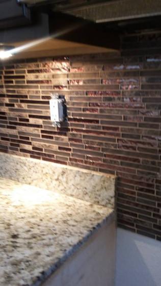 Tile Flooring By Alex Amp Alex