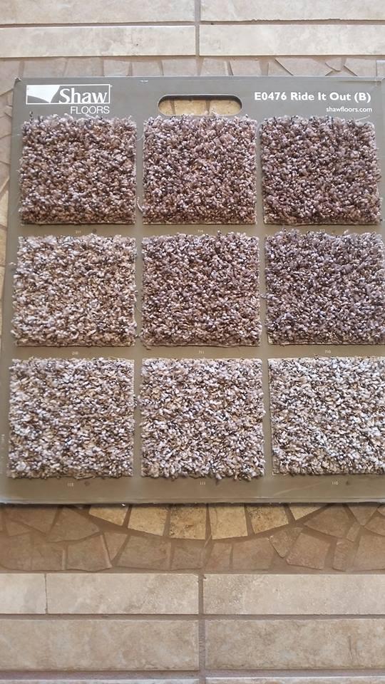 Carpet Installation El Paso Tx Flooring By Alex Amp Alex
