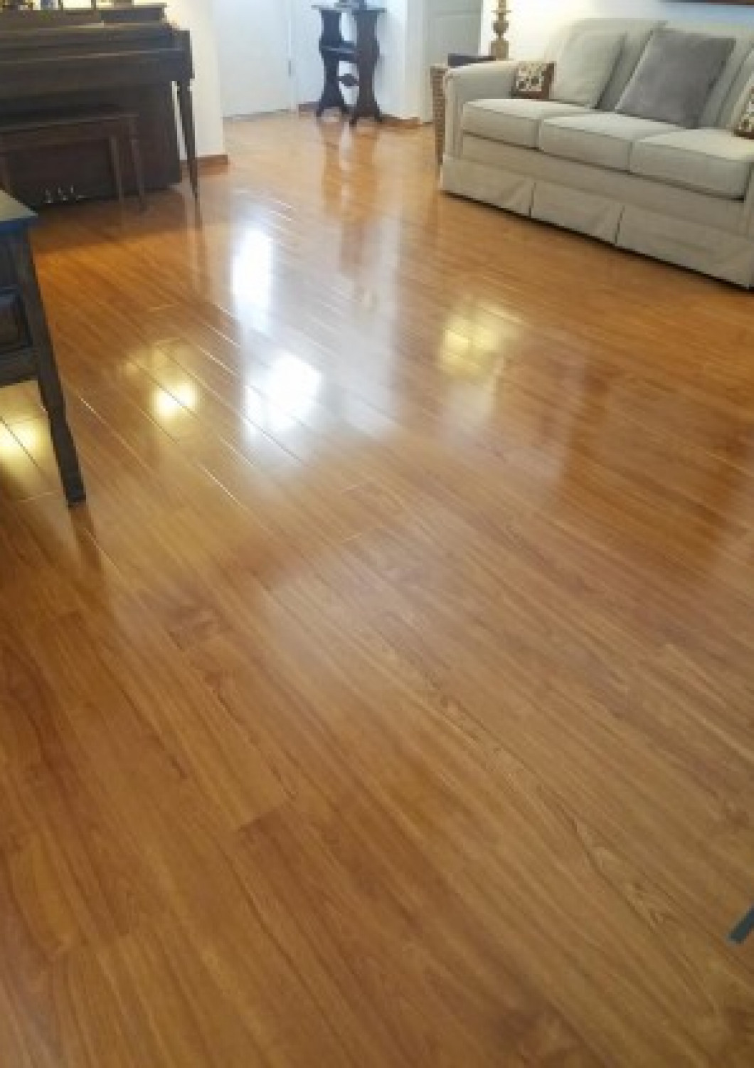 Laminate Flooring El Paso Tx Flooring By Alex Amp Alex