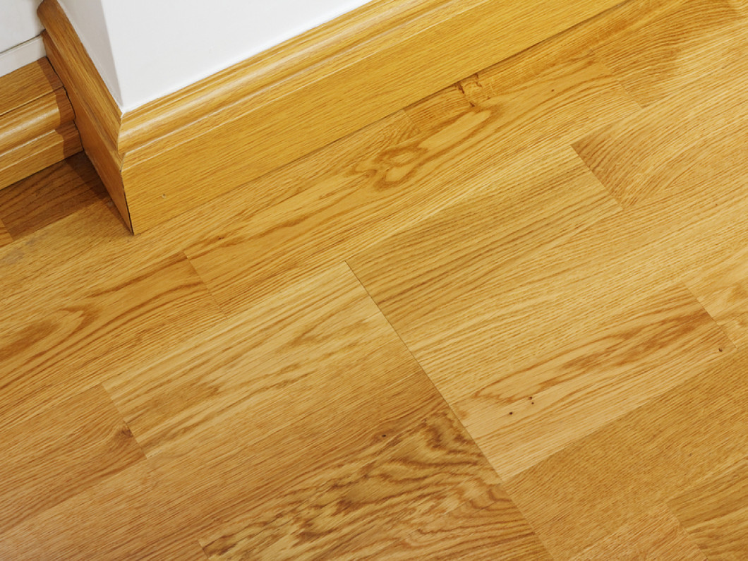 Find a Variety of Vinyl, from Linoleum to Vinyl Plank, to Vinyl Composition Tile